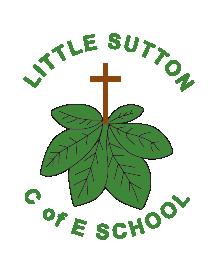 Little Sutton C of E Primary School